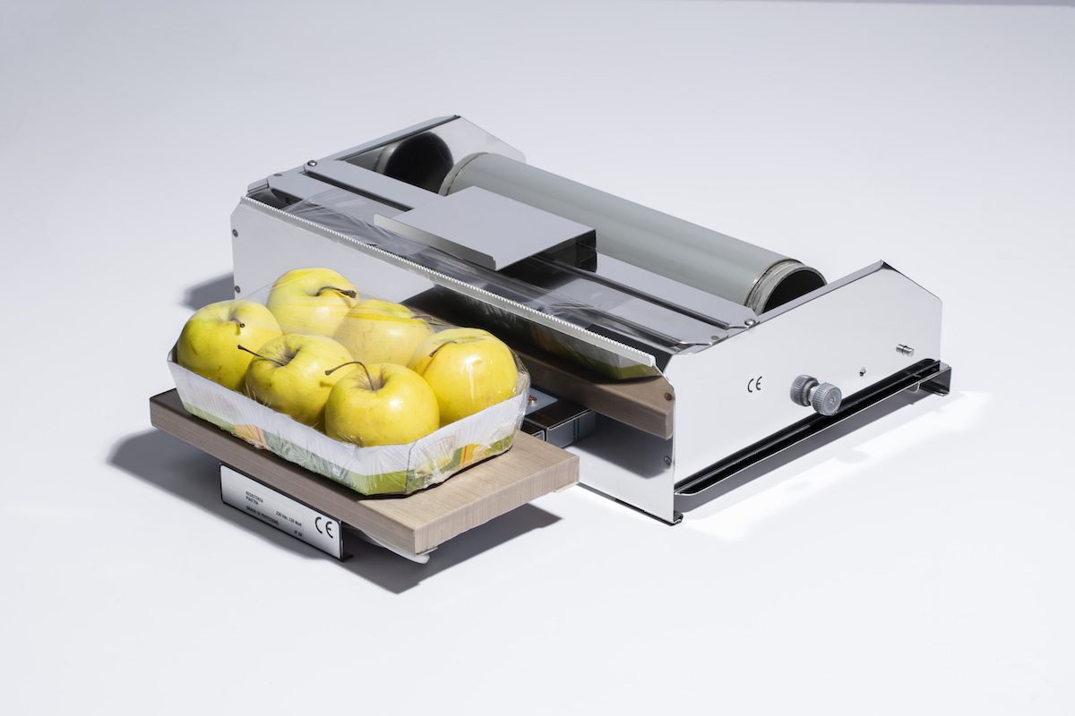 slider-2-dispenser